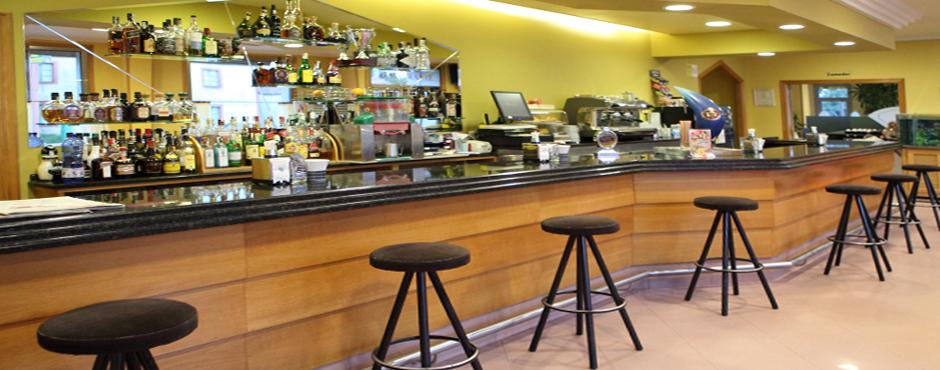 cafeteria_barra