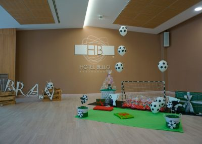 eventos_decoracion_1